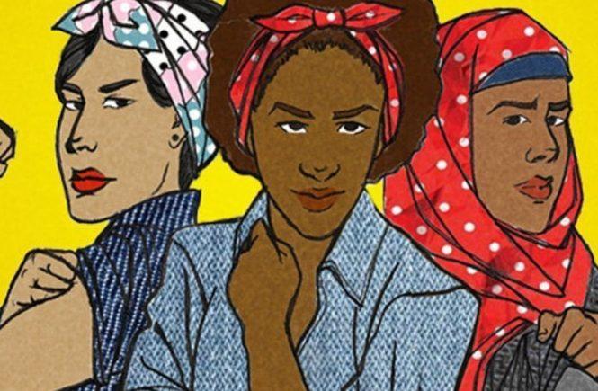 mulheres-representando-3-tipos-de-feminismo-1024x512-665x435